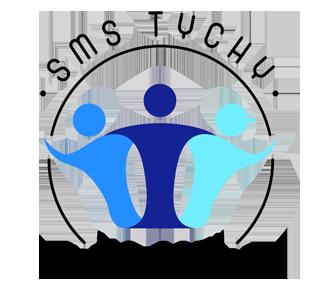 logo-fizjoactive